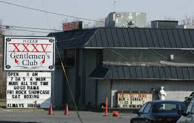 lexus club perth still on the strip lawsuit to close sayreville all bar gets