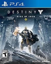 destiny the taken king ps4 target black friday amazon com destiny rise of iron ps4 digital code video games