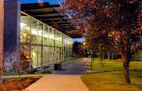 south seattle community college seattle architects on bainbridge