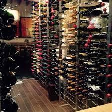 Wine Cellar Edmonton - parkallen restaurant 33 photos u0026 46 reviews mediterranean