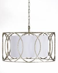 five light pendant troy lighting sausalito 5 light pendant