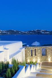 249 best ga ga for greece images on pinterest mykonos greece