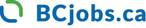 customer service sales and support in vancouver bcjobs ca