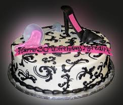 specialty custom cakes sweet somethings desserts