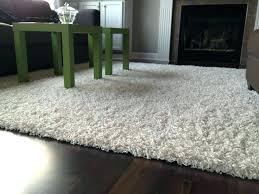 10x14 Wool Area Rugs 10 14 Area Rugs Wool Home Depot Residenciarusc