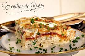 la cuisine de dorian gratin de chou fleur au brie de meaux la cuisine de doria