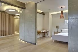 redchurch loft apartment in london united kingdom 5