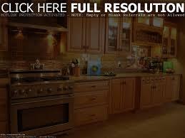 interior big white kitchen cabinets on laminate floor paired