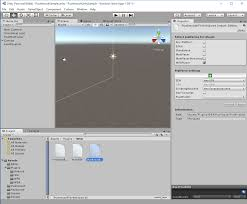 unity plugin pushwoosh
