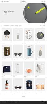 Chair Website Design Ideas 30 Best 30 Ecommerce Web Design Ideas Images On Pinterest Design