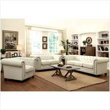 royal living room furniture a guide on a line furniture royal