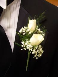Rose Boutonniere Classic Miniature Rose Boutonniere Personal Flowers Gallery