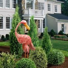 national tree company 32 in metal pink flamingo ras xf3615104 1