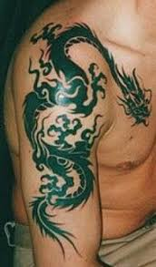 tribal designs affordable small tribal tattoos for and