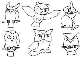 summer worksheets free printable worksheets for preschool and