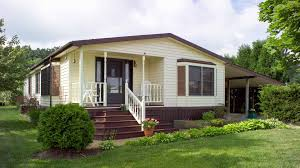 Mobile Home Prices Houston Tx Scio Farms Sun Communities Inc