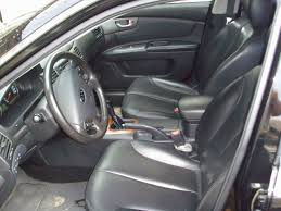 2007 kia magentis pictures 2 0l gasoline ff manual for sale