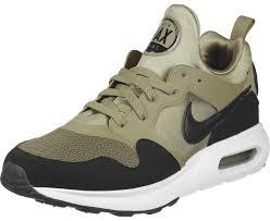 nike si e social air max prime shoes olive