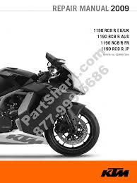 ktm rc8 repair manual throttle clutch