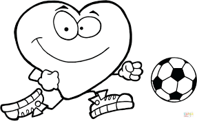 articles with soccer coloring pages barcelona tag soccer coloring