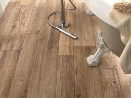 Laminate Flooring Tile Look Bathroom Wood Look Tile Bathroom 44