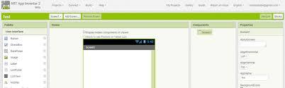 membuat aplikasi android video 5 situs membuat aplikasi android dengan mudah tanpa ngoding