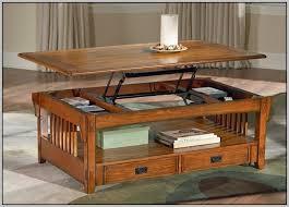 glass top coffee table with storage ikea glass top coffee table with storage coffee table home