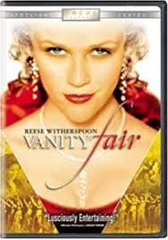 Janine And Vanity Amazon Com Vanity Fair Natasha Little Frances Grey Philip