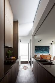 449 best cocinas images on pinterest architecture kitchen and