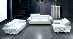 white leather sofa for sale fashionable white leather couch for sale vrogue design