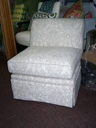 slipcovers for chairs with arms best accent chair no arms medium size of accent chairs with arms