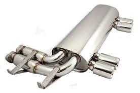 e46 bmw performance exhaust active autowerke e46 bmw m3 signature exhaust add power sound