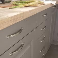 best 25 bodbyn grey ideas on pinterest ikea bodbyn kitchen