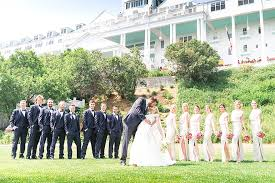 island wedding photographers grand hotel mackinac island michigan wedding photographer 28