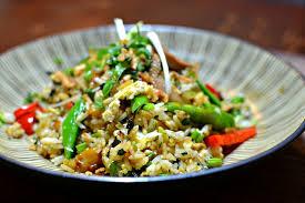cuisine tha andaise la cuisine thaïlandaise recettes de cuisine thaïe traditionnelles