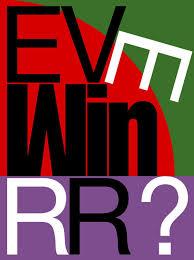 designer mã bel kã ln 325 best graphic images on graphics graphic design