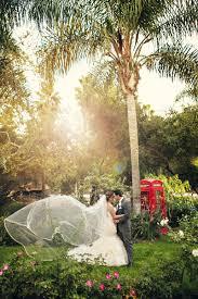 rancho las lomas weddings get prices for wedding venues in ca