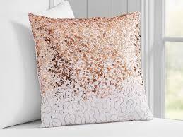Golden Night Bed Decoration Best 25 Gold Bedroom Decor Ideas On Pinterest Rose Gold Decor