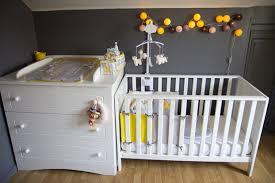 déco chambre bébé a faire soi meme décoration deco chambre garcon jaune gris 71 rennes 08471924