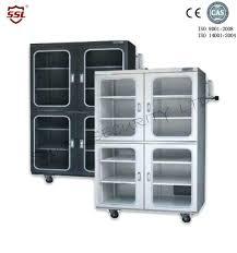 dry nitrogen storage cabinets nitrogen storage cabinet askqu co
