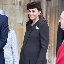 maternity style kate middleton s royal maternity style