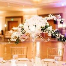 Flowers Salinas - floral design by reina flowers salinas ca weddingwire