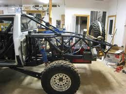 prerunner truck suspension toyota race truck pre runner pirate4x4 com 4x4 and off road forum