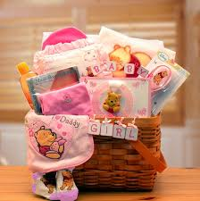 winnie the pooh easter basket same day delivery of flowers plants gift baskets gourmet items