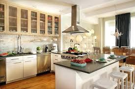 beautiful small home interiors beautiful house interior design astounding beautiful houses