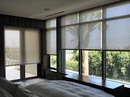 electric window shades blinds cabinet hardware room electric