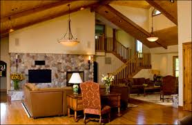 log home interior designs log cabin interior design log cabin interior design