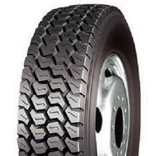14 ply light truck tires roadlux r508 commercial truck tire 225 70r19 5 lrg 14 ply