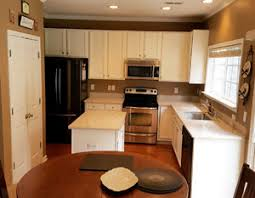 Kitchen Cabinets Raleigh Nc Kitchen Cabinet Refinishing Furniture Refinishing Faux Painting