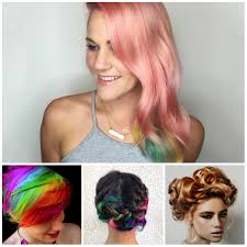 Color For 2017 Multi Tone Hair Colors For 2017 U2013 Hair Color News 2017 Trends And